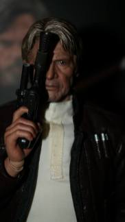 hot toys han solo tfa review 33