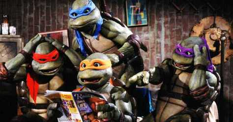 teenage-mutant-ninja-turtles-3-reboot-production-start