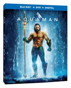 Aquaman-Blu-ray-Package-02