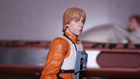 Black Series Archive Luke Skywalker Review 4
