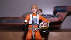 Black Series Archive Luke Skywalker Review 8