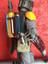 Boba_Fett_Mafex_Review_11