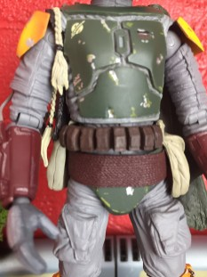Boba_Fett_Mafex_Review_12