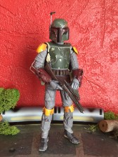 Boba_Fett_Mafex_Review_13