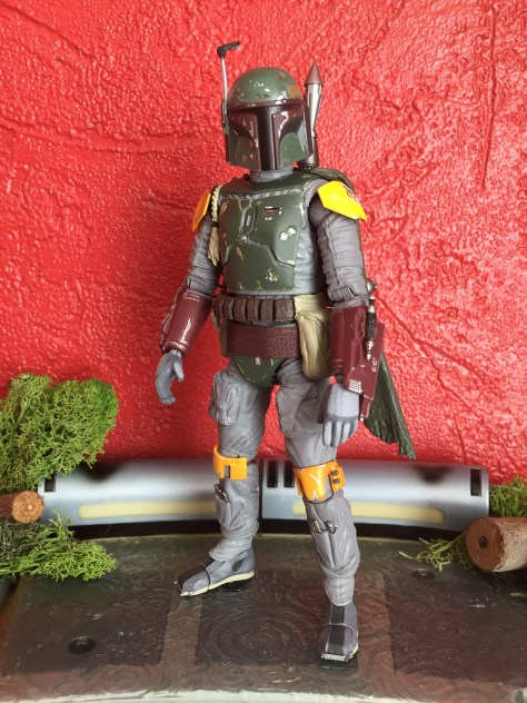 Boba-Fett-Star-Wars-Return-of-the-Jedi-Medicom-Toy-Mafex-Review