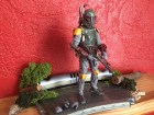 Boba_Fett_Mafex_Review_20
