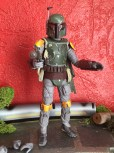 Boba_Fett_Mafex_Review_21