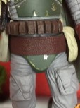 Boba_Fett_Mafex_Review_31