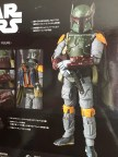 Boba_Fett_Mafex_Review_36