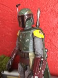 Boba_Fett_Mafex_Review_4