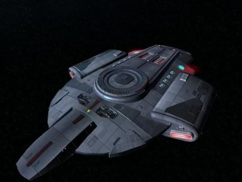 Defiant_USS_Valiant03