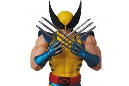 mafex-no096-mafex-wolverine-comic-ver-medicom-toy