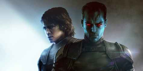 Star-Wars-Hayden-Christensen-Returns-As-Anakin-On-Thrawn-Novel-Cover