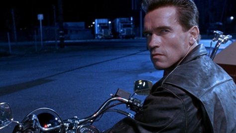 terminator-2-featured