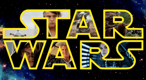 Top Five | Star Wars: The Force Awakens