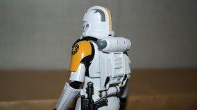 Black-Series-Imperial-JumpTrooper-Review-3