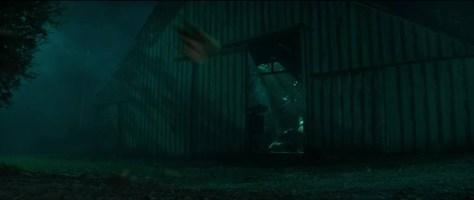 Ghostbusters III   Jason Reitman Casts Stranger Things' Finn Wolfhard