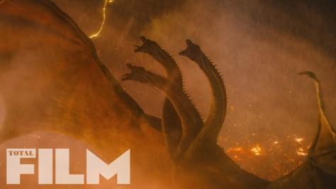 Godzilla-2-Total-Film-2