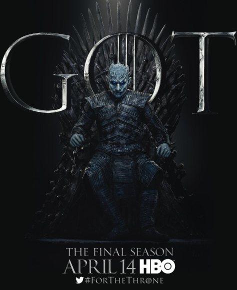 GOT Poster 13