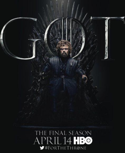 GOT Poster 14