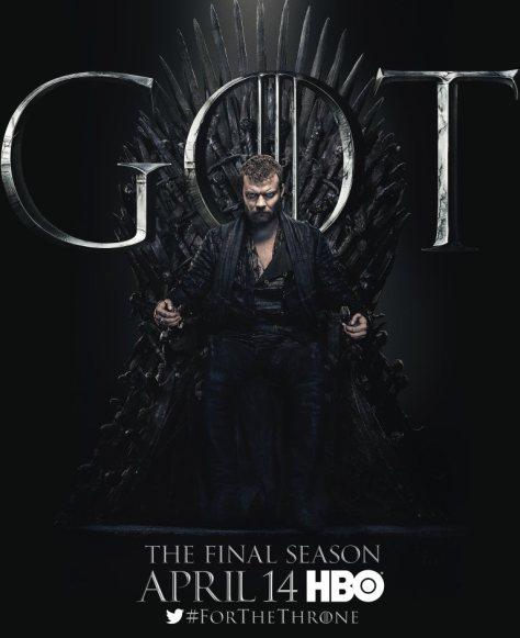 GOT Poster 15