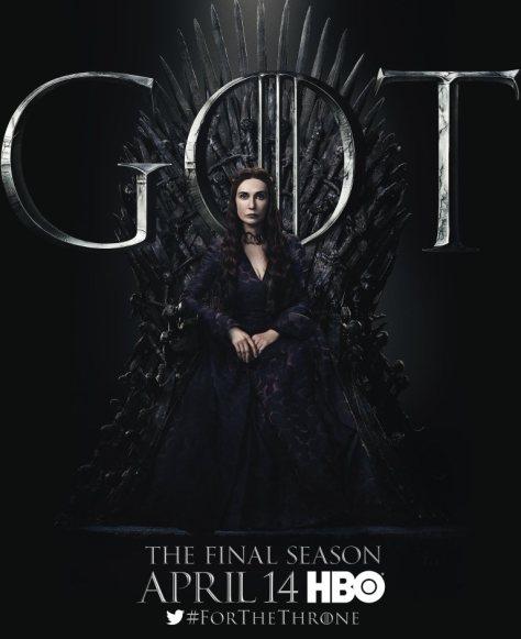 GOT Poster 16