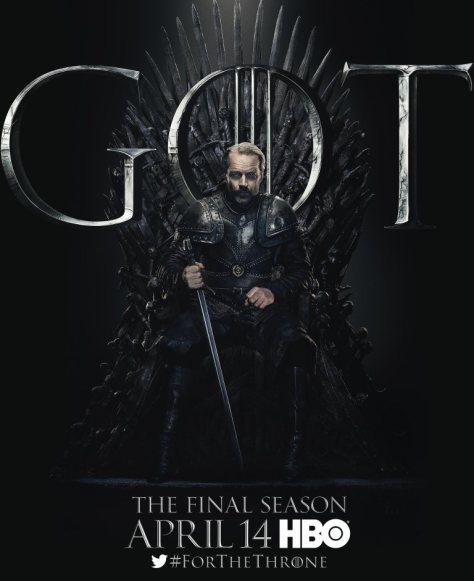 GOT Poster 17