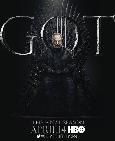 GOT Poster 4