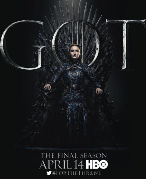 GOT Poster 9