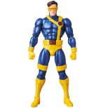 Mafex-Cyclops-Jim-Lee-3