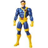 Mafex-Cyclops-Jim-Lee-4