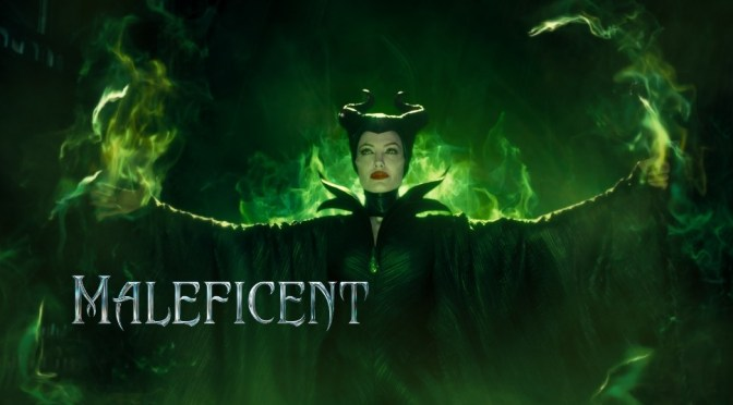 Maleficent Mistress Of Evil Will Cast A Spell Over The Box