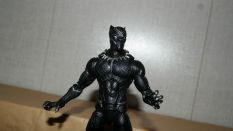 Marvel-Legends-Black-Panther-Review-11