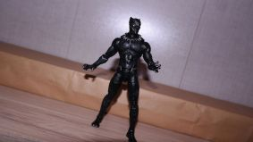 Marvel-Legends-Black-Panther-Review-8
