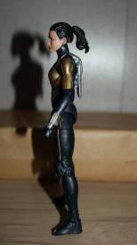Marvel-Legends-The-Wasp-Review-6
