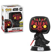Star Wars | Star Wars Celebration Chicago Exclusives Preview