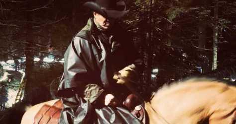 Rambo-5-Last-Blood-Release-Date-2019