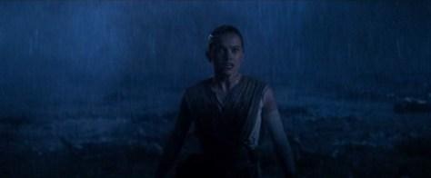 Top Five Star Wars The Force Awakens