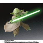 SH-Figuarts-Yoda-003