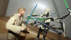 Star-Wars-Black-Series-General-Grievous-Review-11