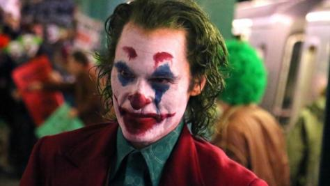 Joker | The Trailer for Joaquin Phoenix's Dark and Twisted Joker Movie Has Arrived