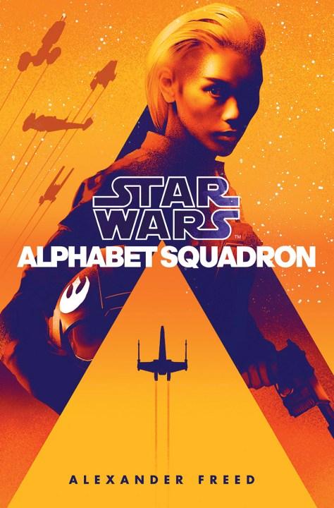 alphabet-squadron-cover