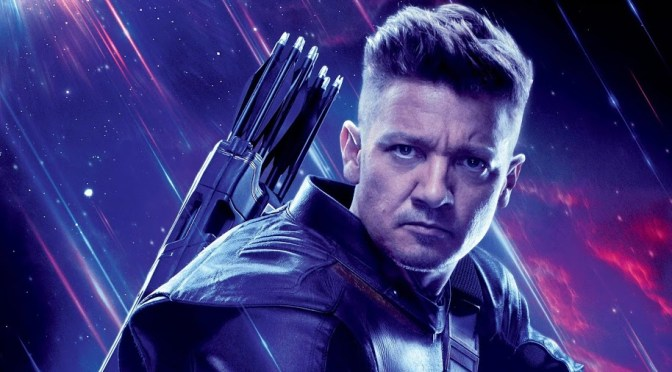 Hawkeye Wants Spider-Man to Stay in the MCU
