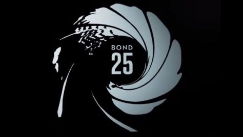 Bond 25   Full Cast Announced
