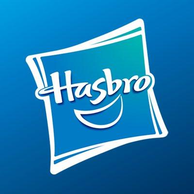 MARVEL LEGENDS Hasbro-logo