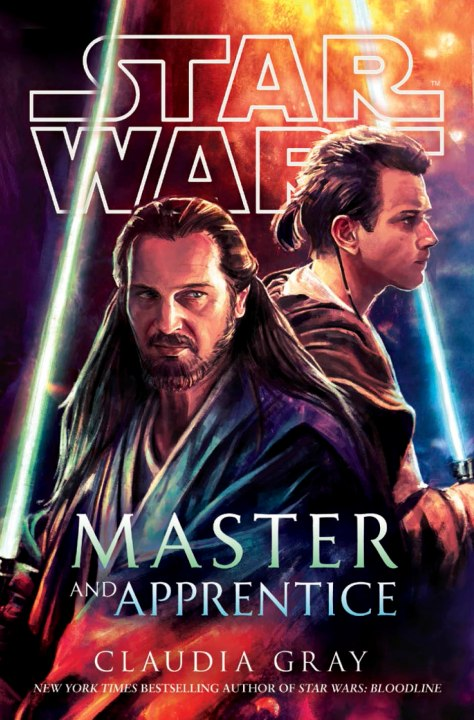 SWCC | Lucasfilm Publishing Panel Highlights