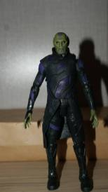 Marvel-Legends-Talos-Captain-Marvel-Review-3