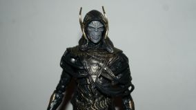 Marvel_Legends_Corvus_Glaive_and_Loki_Review_15
