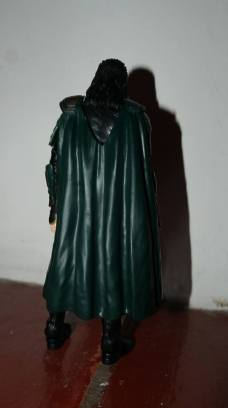 Marvel_Legends_Corvus_Glaive_and_Loki_Review_20