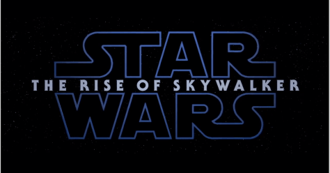 Star Wars: Episode IX is Officially Titled: The Rise of Skywalker